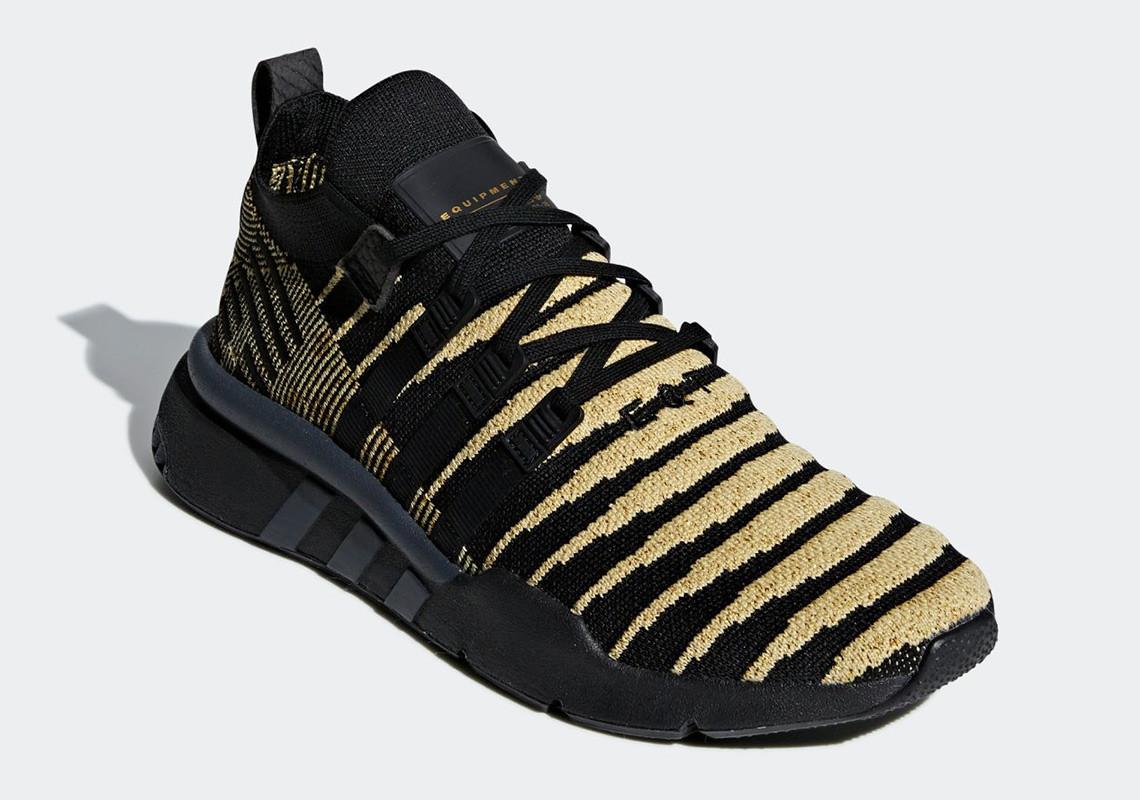 adidas-dragon-ball-z-super-shenron-gold-black-DB2933-sortie-france