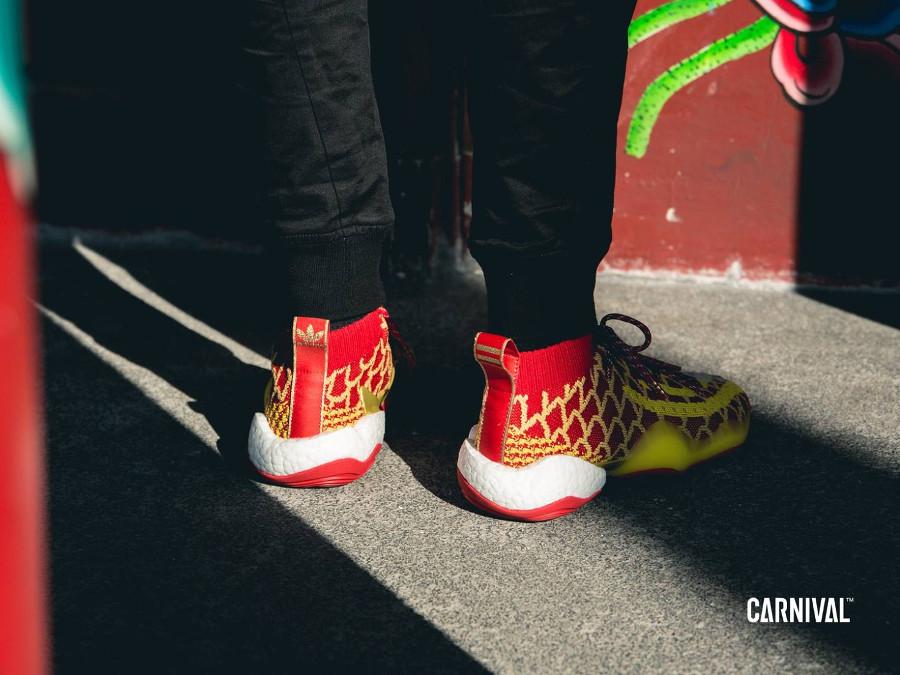 Adidas CNY BYW (2)