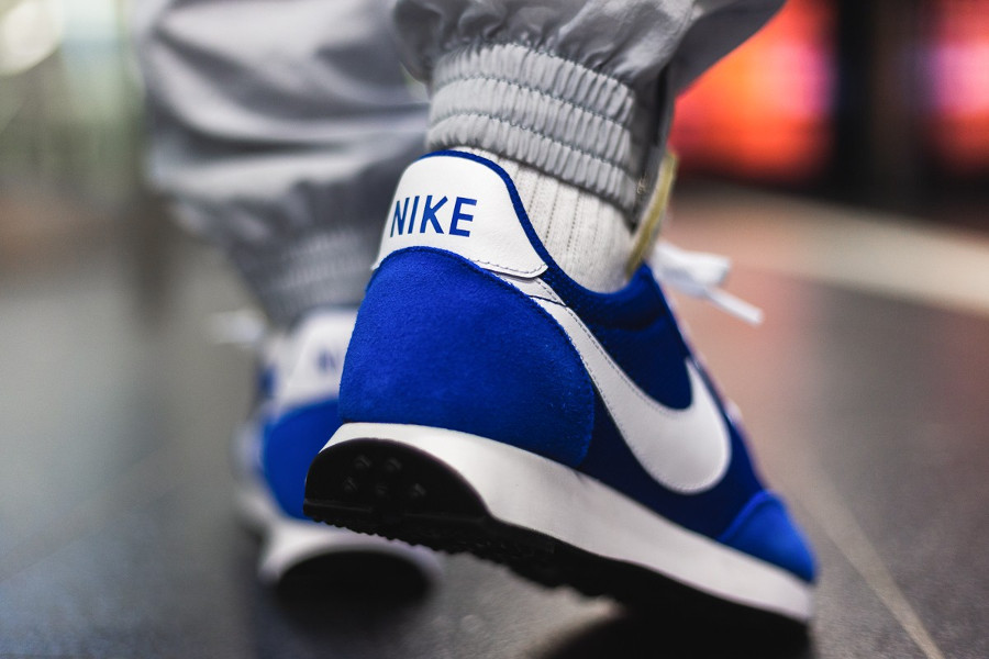 Nike Air Tailwind 79 Indigo Force (1)