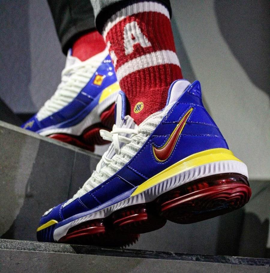 Nike Lebron 16 SB Superbron (1)