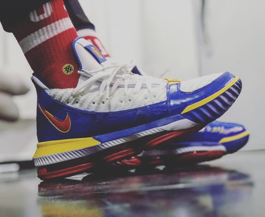 Nike Lebron 16 SB Superbron (3)