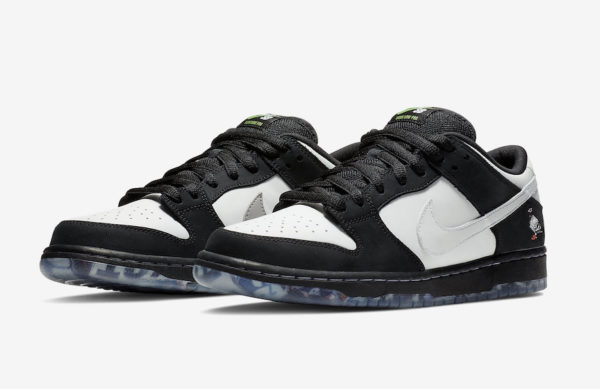 Nike-SB-Dunk-Low-Panda-Pigeon-BV1310-013-sortie-france