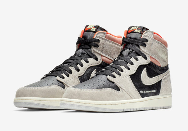 air-jordan-1-neutral-grey-2019