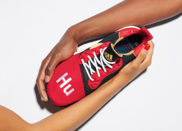 pharrell-adidas-solarhu-cny