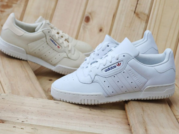 Adidas Powerphase OG 87 Retro 2019