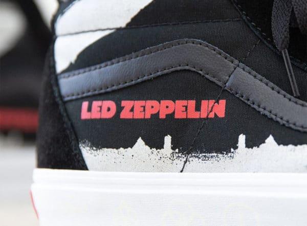 Led Zeppelin x Vans UA SK8 Hi (1)
