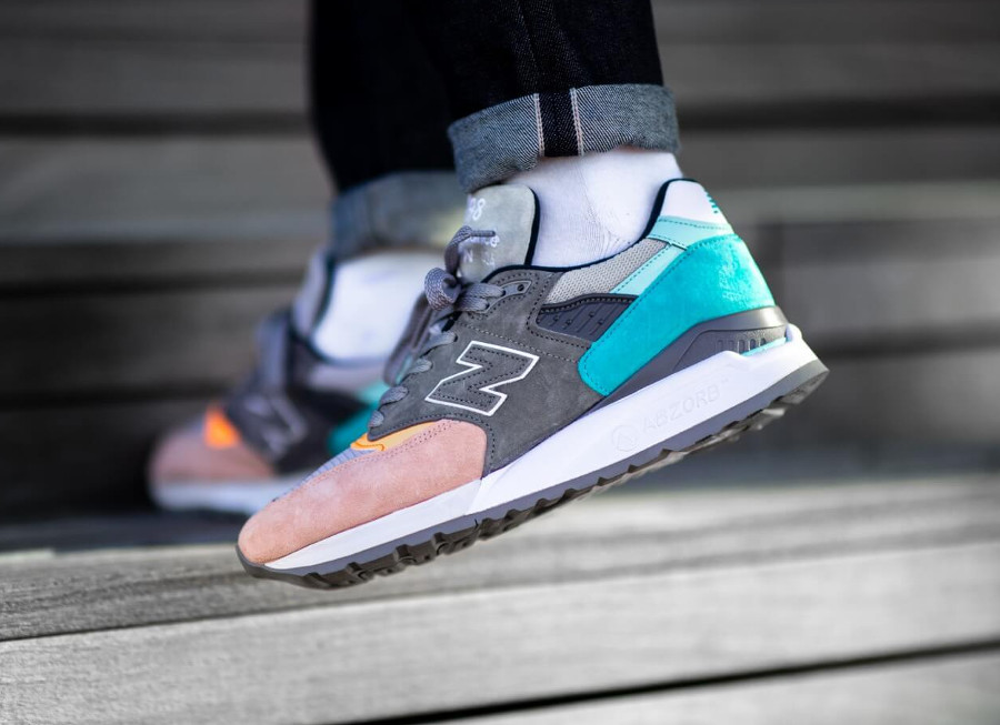 New Balance M 998 AWB (made in USA) (3)