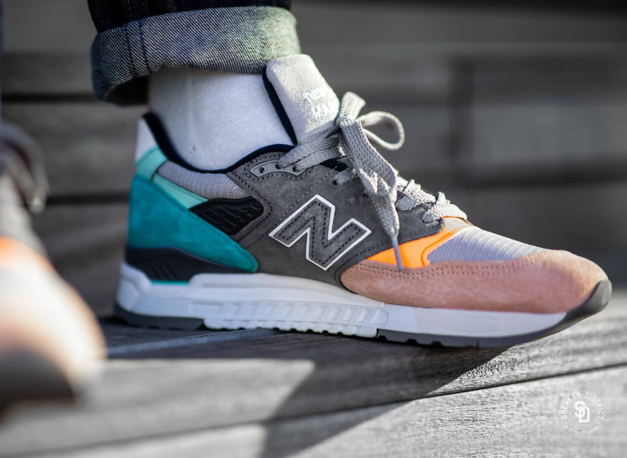 New Balance M 998 AWB (made in USA) (4)