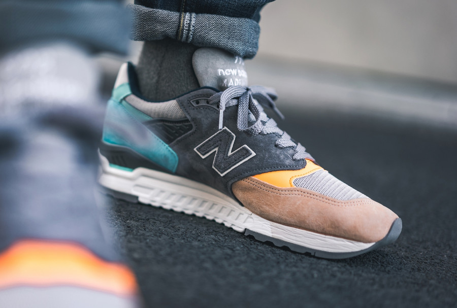 New Balance M 998 AWB (made in USA) (5)