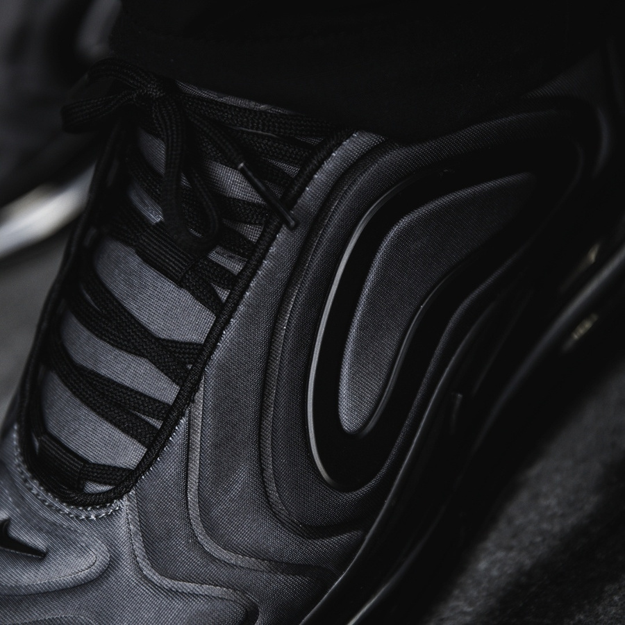 Nike Air Max 720 Total Eclipse (homme) (1)