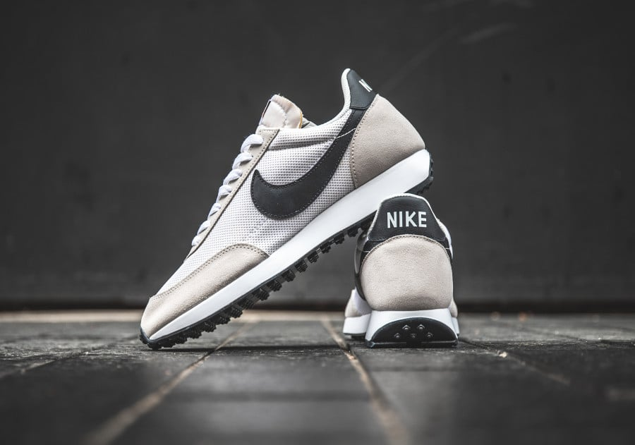 Nike Air Tailwind 79 White Black Phantom (1)