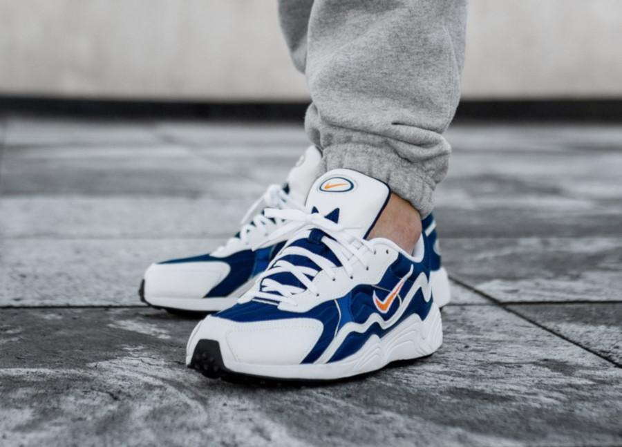 Nike-Air-Zoom-Alpha-Binary-Blue-OG-BQ8800-400-4
