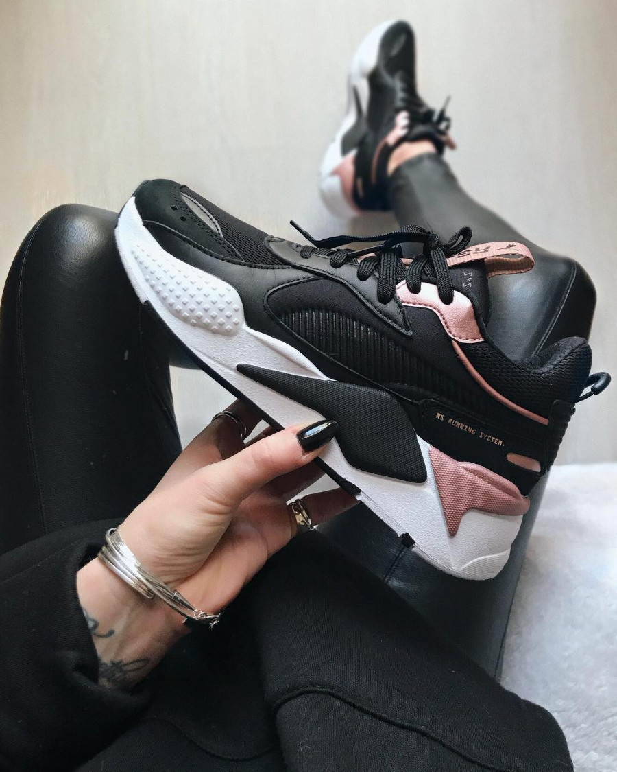 Puma RS-X Trophy Wns Black Rose Gold 369451_04