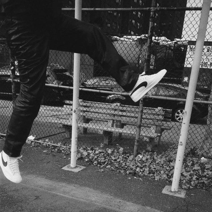 Social Jam x Nike Blazer Mid Vintage Class '77 (3)