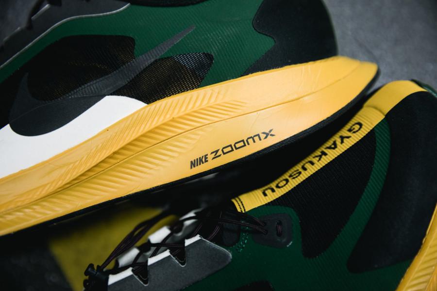 Undercover x Nike Zoom Pegasus Turbo 35 Gold Dart (4)