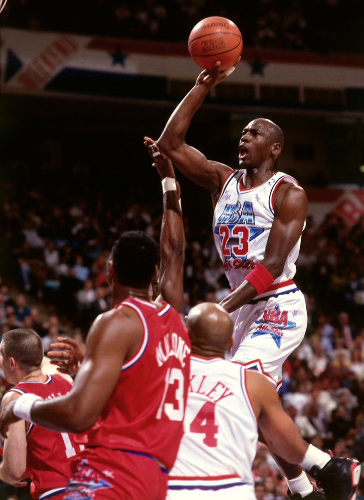 michael-jordan-jersey-all-star-game-1991-charlotte