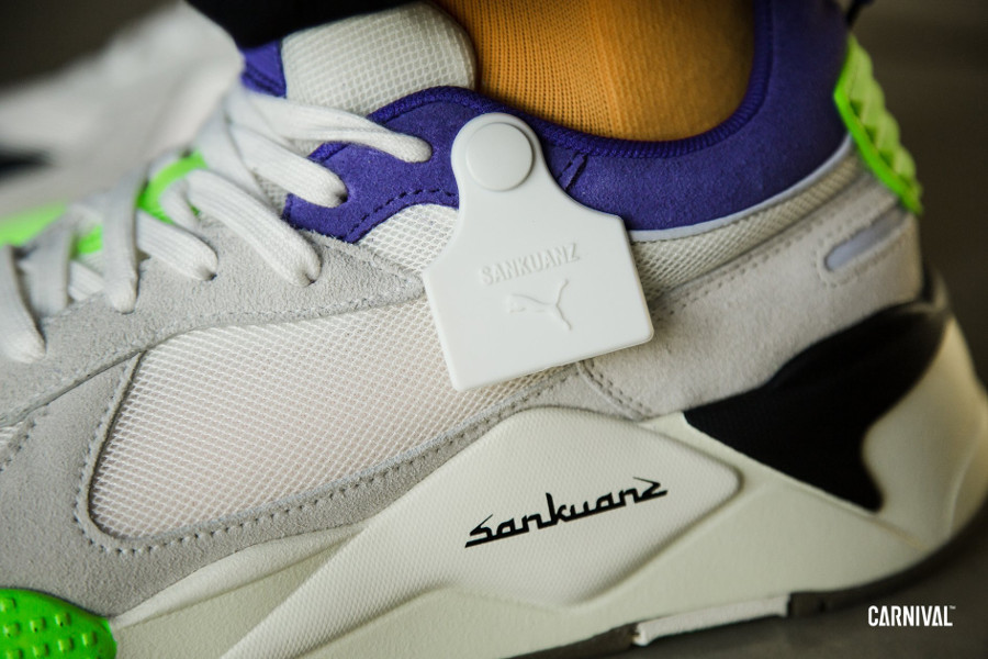 puma-rsx-reinvention-sankuanz-1