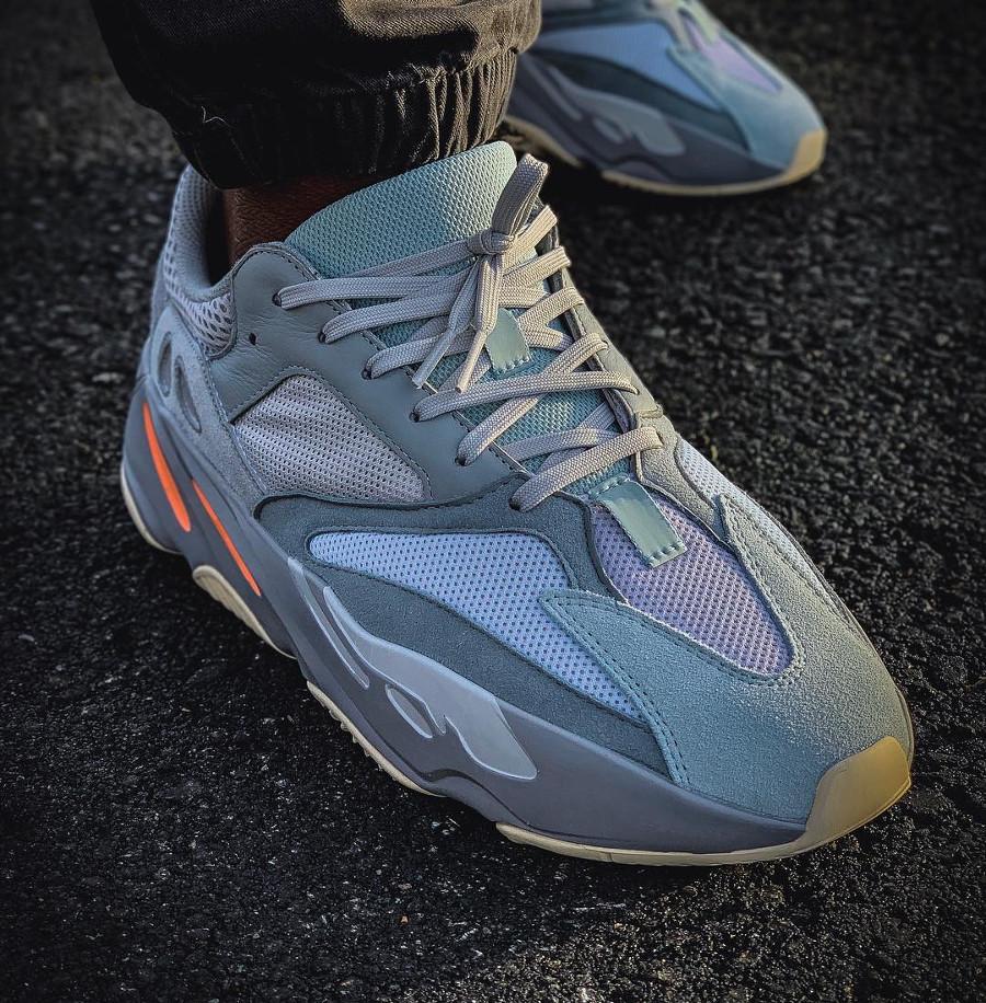 Adidas Yeezy Boost 700 V1 Inertia (2-1) (3)