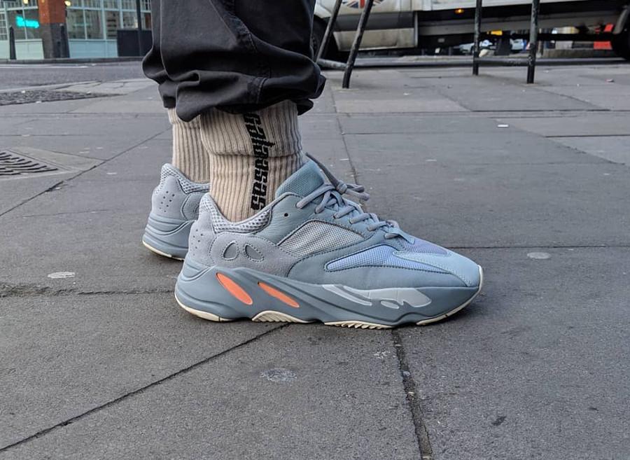 Adidas Yeezy Boost 700 V1 Inertia (2-1) (4)