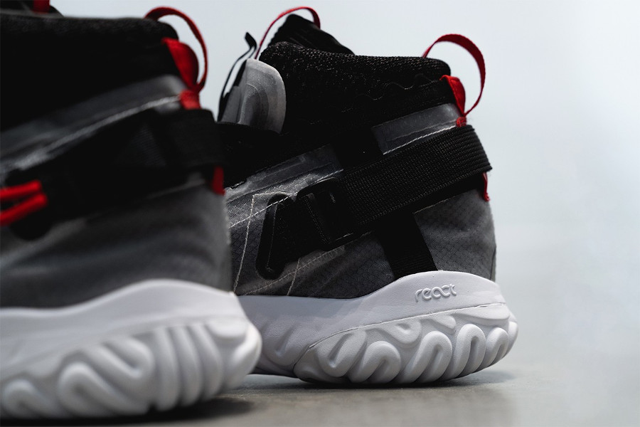 Air-Jordan-Apex-Utility-White-Black-University-Red-5