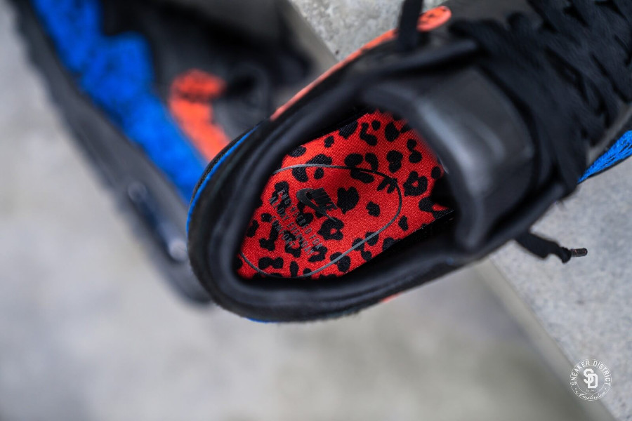 Air Max 1 Premium Black Leopard Habanero Red Racer Blue (2)