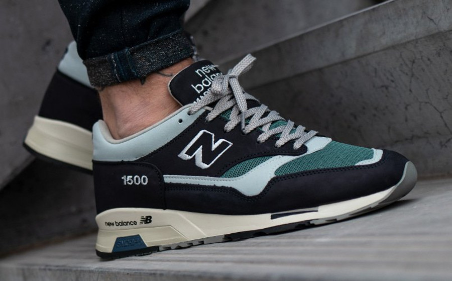 New Balance M 1500 OGN 30th Anniversary Pack (made in England) (4)
