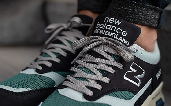 New Balance M 1500 OGN 30th Anniversary Pack (made in England) (5)