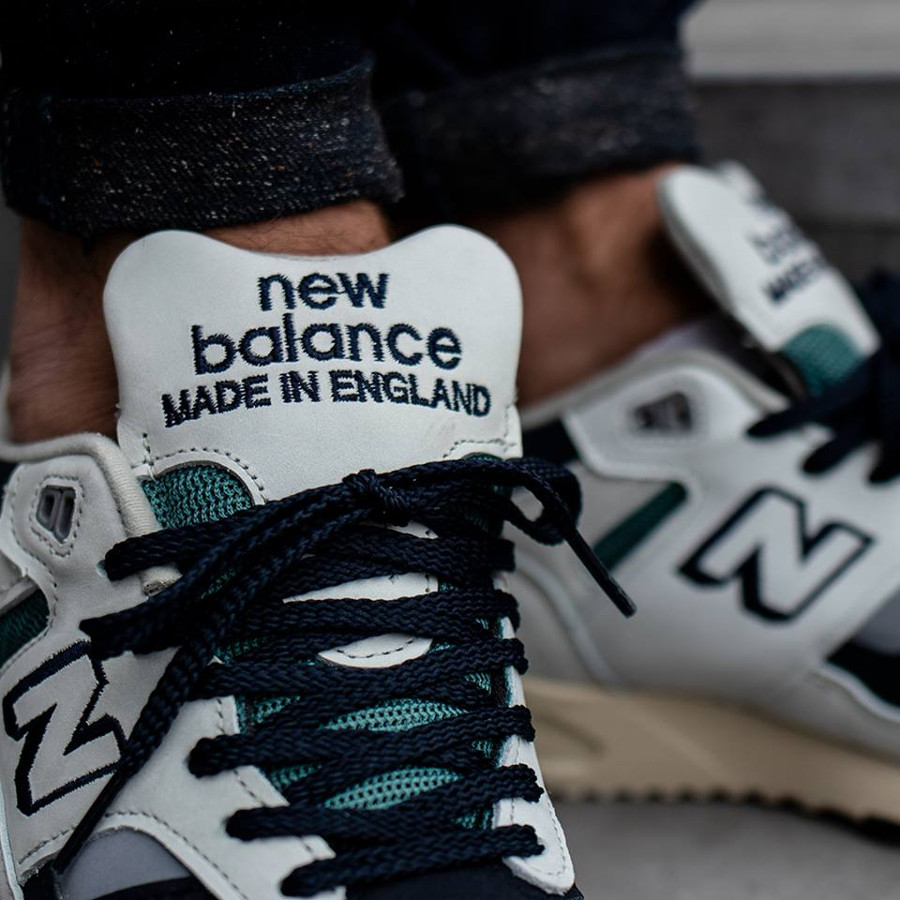 New Balance M 1530 OGG 30th Anniversary (made in UK) (1)