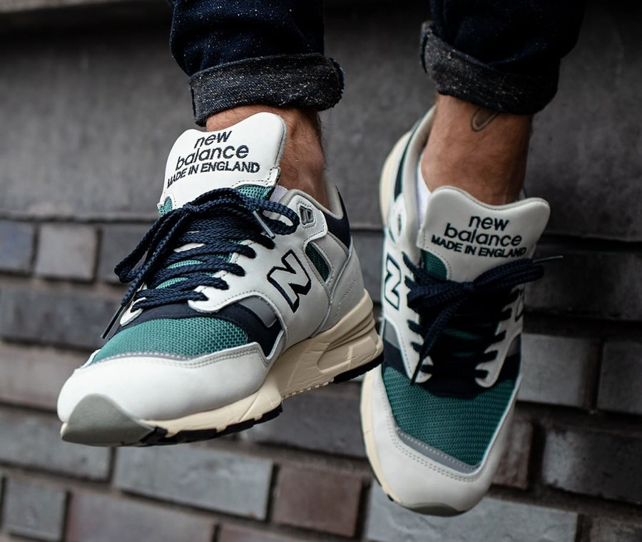 New Balance M 1530 OGG 30th Anniversary (made in UK) (3)