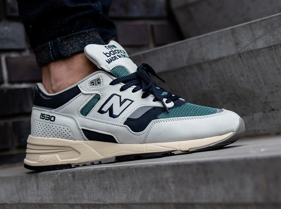 New Balance M 1530 OGG 30th Anniversary (made in UK) (5)