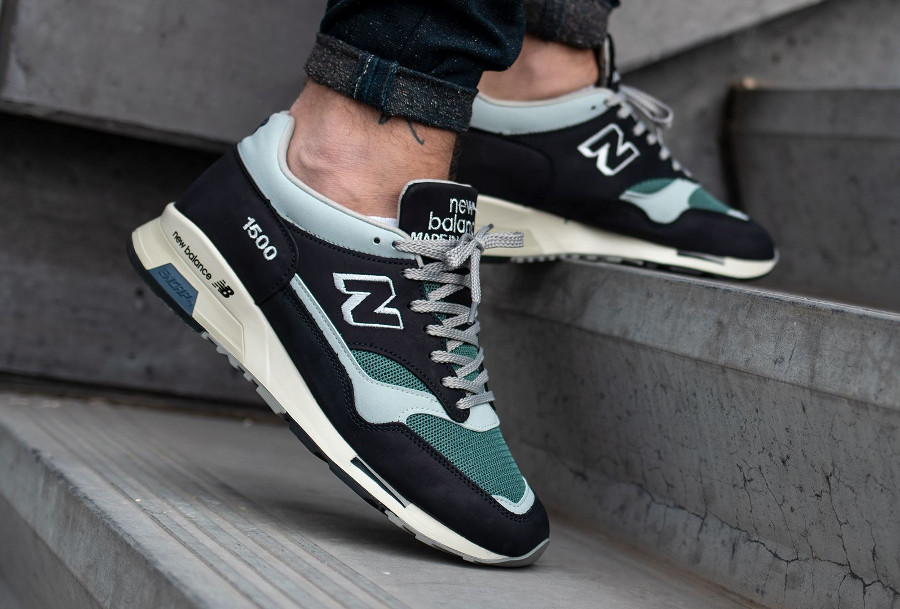 New Balance M1500OGN 30th Anniversary Pack