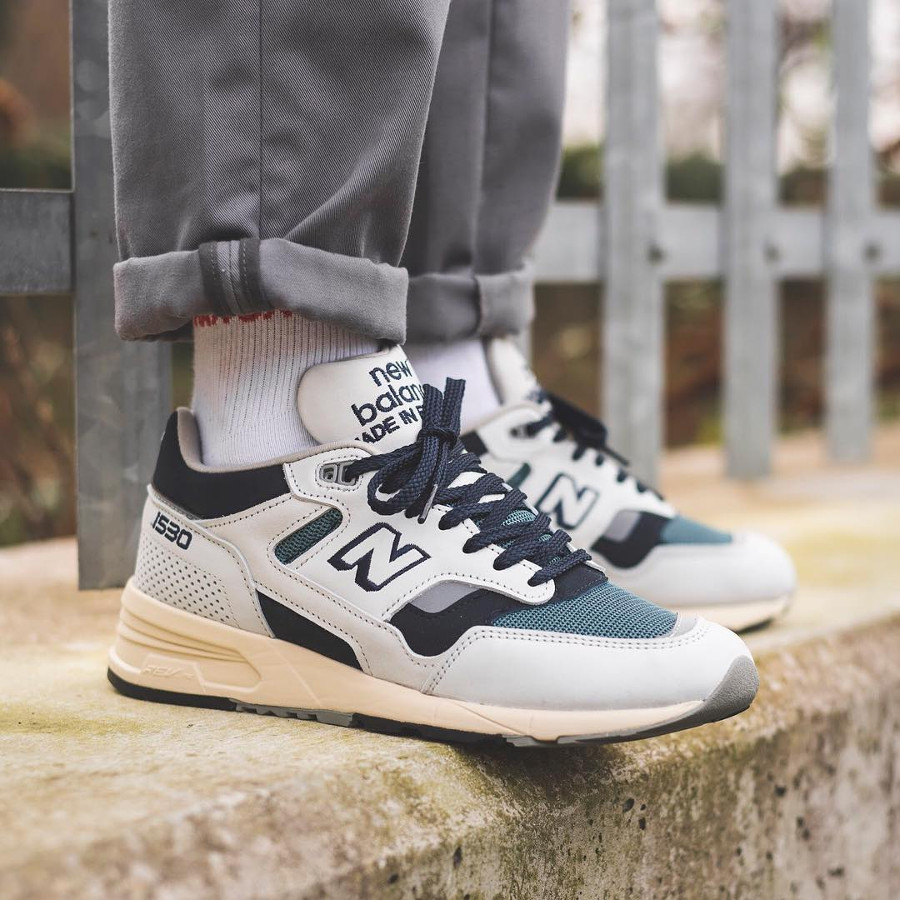New Balance M1530OGG 30th Anniversary Pack