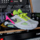 Nike Air Max 180 Berlin Hyper Pink (Freedom & Unity) (2)
