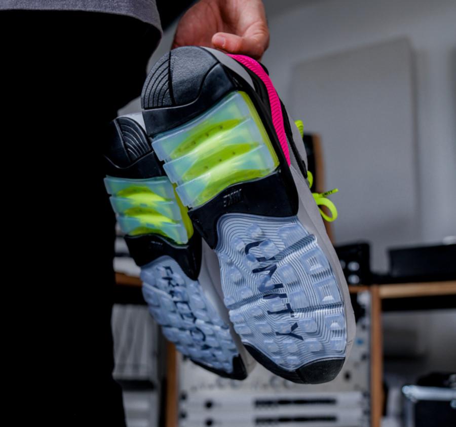 Nike Air Max 180 Berlin Hyper Pink (Freedom & Unity) (4)
