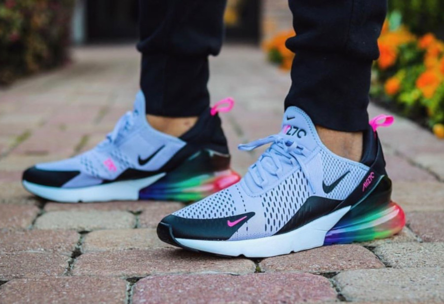 Nike Air Max 270 Betrue - @cosignkicks