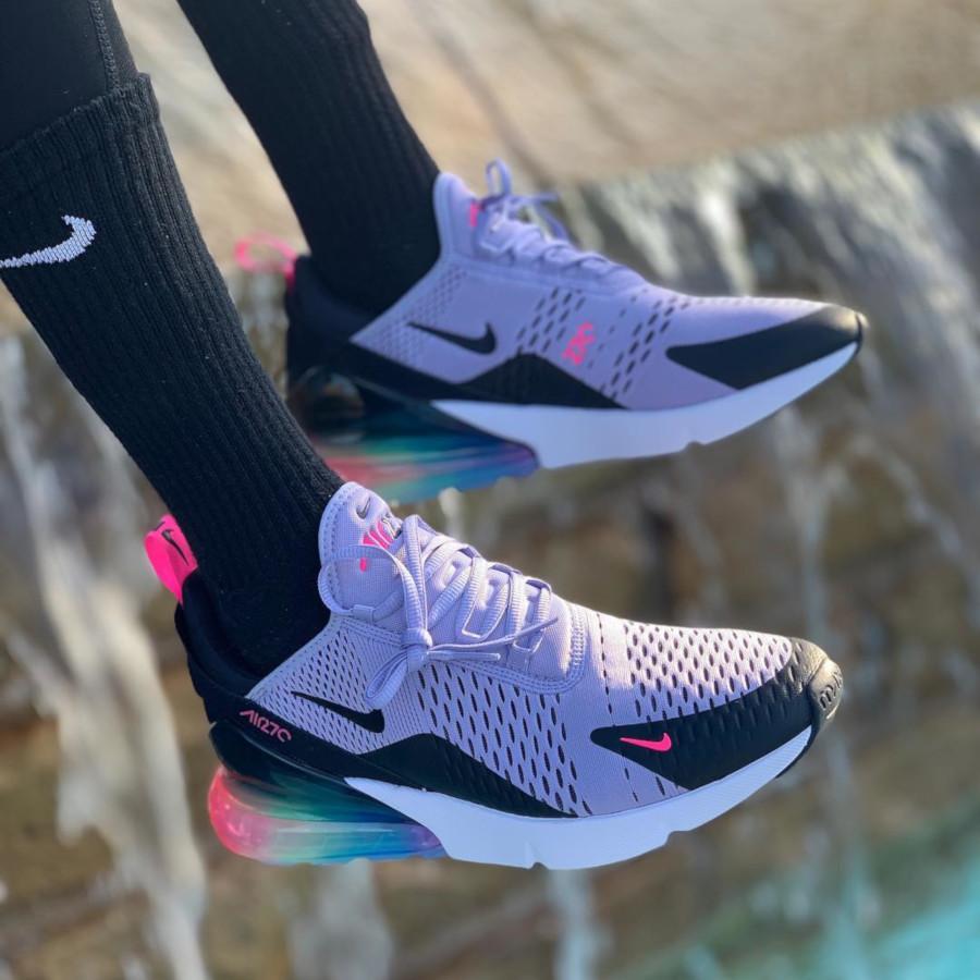Nike Air Max 270 Betrue - @joei_23