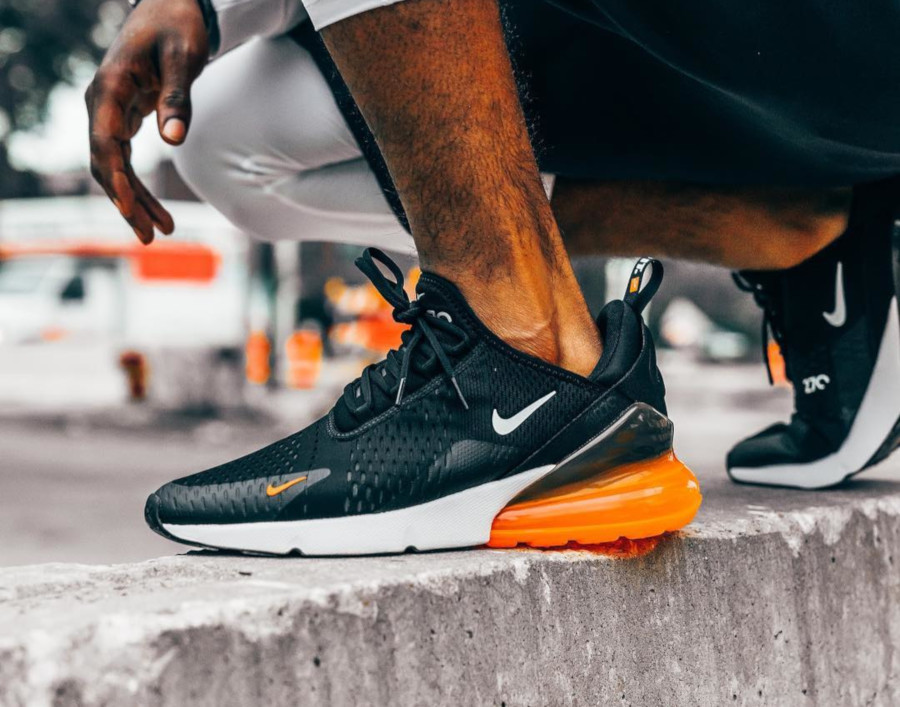 Nike-Air-Max-270-JDI-Just-Do-it-Black-White-Orange-@oscar_castillo