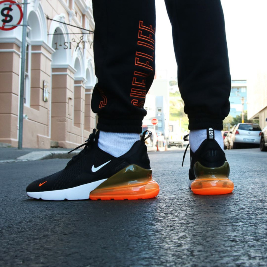 Nike-Air-Max-270-JDI-Just-Do-it-Black-White-Orange-@shelflife