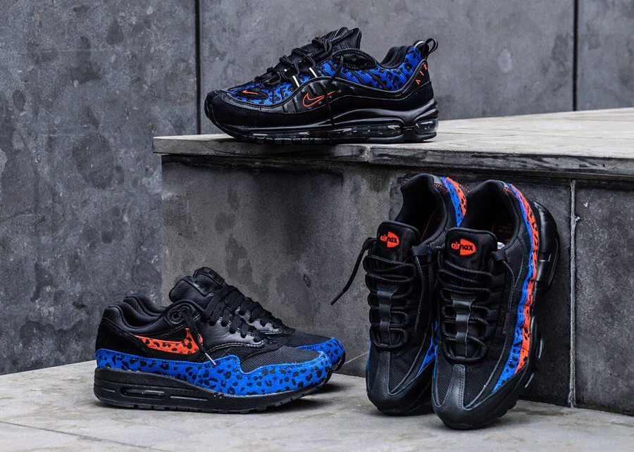 https://www.sneakers-actus.fr/wp-content/uploads/2019/03/Nike-Wmns-Air-Max-PRM-Black-Leopard-Habanero-Red.jpg