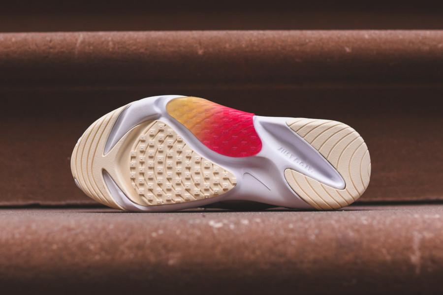 Nike Wmns Zoom 2K 'Rush Pink' (2)