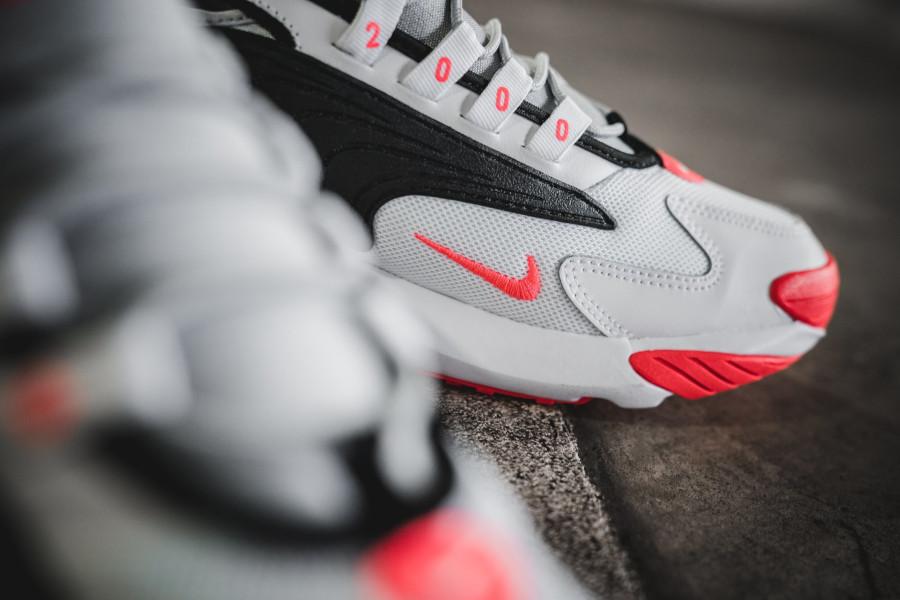 Nike Zoom 2K Infrared 23 (1)