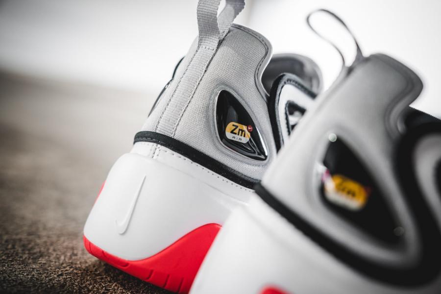 Nike Zoom 2K Infrared 23 (4)