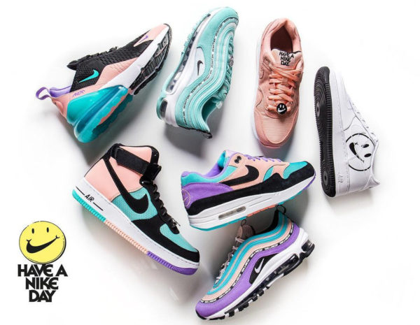 Nike-have-a-nike-day-sortie-mars-2019