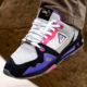 Opium x Le Coq Sportif LCS R1000 Made in France homme (4)