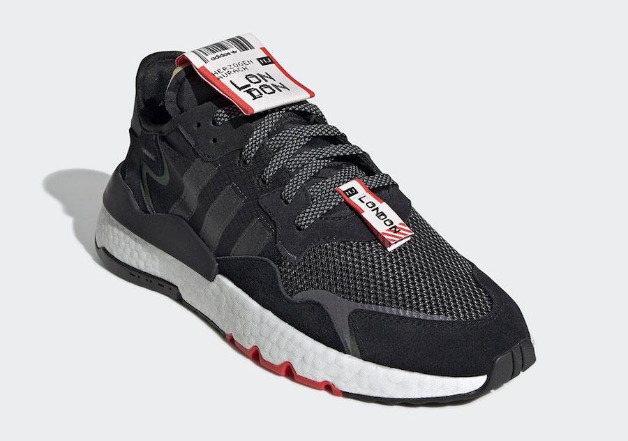 adidas-nite-jogger-london-EG2201-sortie-france
