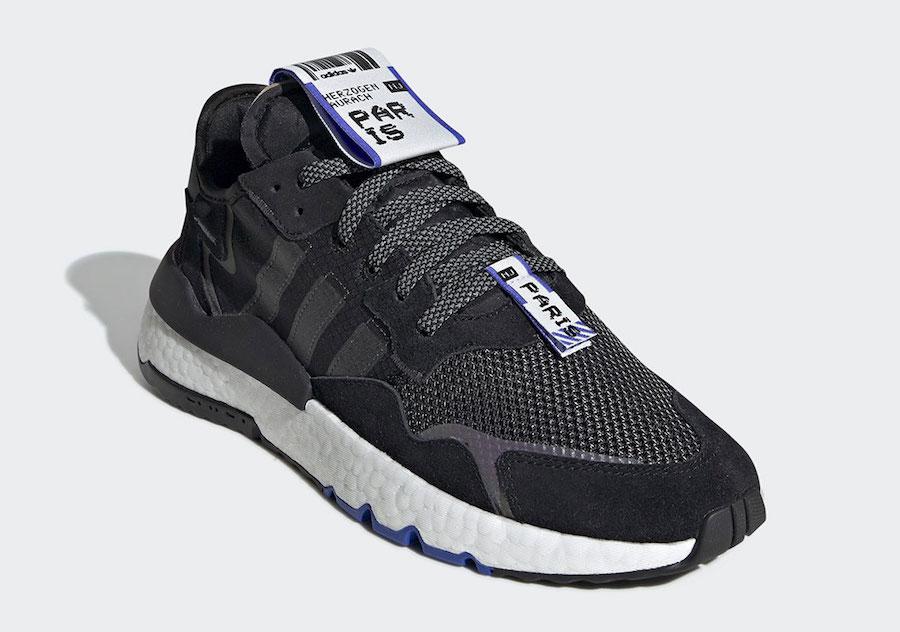 adidas-nite-jogger-paris-EG2206-sortie-france