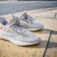 adidas-yeezy-350-boost-2019-europe-exclusive (4)