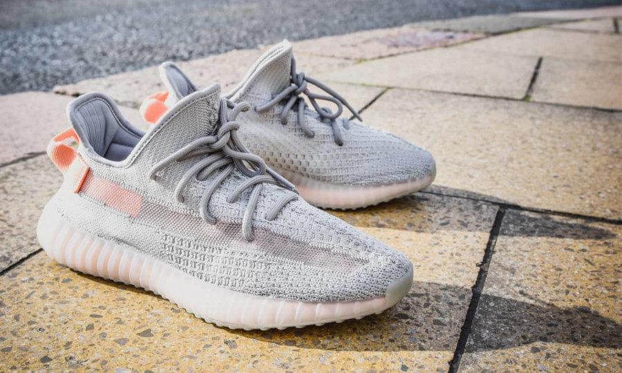 adidas-yeezy-350-boost-2019-europe-exclusive (4)