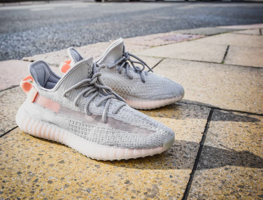 Adidas Yeezy Boost 350 V2 TRFRM (Region Exclusive Pack)