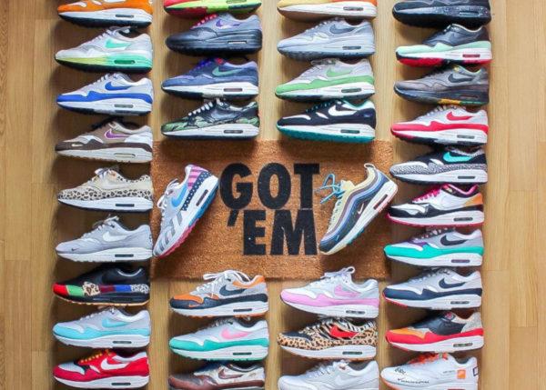 Sneakers-actus   votre source fraîche de baskets homme   femme c5309506b